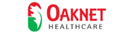 Oaknet Healthcare